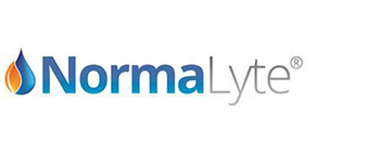 Normalyte