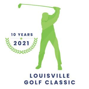 Lgc_logo_anniversary_website