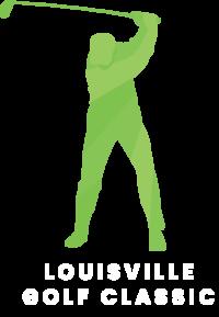 Louisville Golf Classic